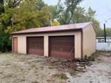 4400 State Road 25 N - Photo 29