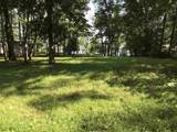215 Ln 415B Jimmerson Lake Lot 366 - Photo 1