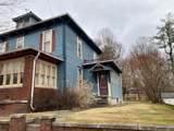 313 Carroll Street - Photo 14