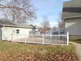 1020 Spencer Avenue - Photo 18