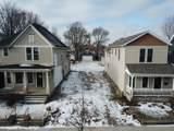 1214 Fairfield Avenue - Photo 2