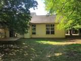 509 Moss Creek Drive - Photo 3