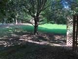 509 Moss Creek Drive - Photo 4