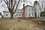 1816 Main Street - Photo 2