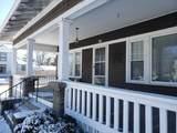 301 Maple Street - Photo 29