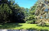00 Hickory Ridge Ct Circle - Photo 4