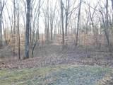 729 Deer Run Rd - Photo 27