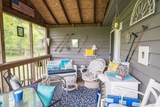 9409 Harbour Pointe Drive - Photo 14