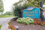 9409 Harbour Pointe Drive - Photo 18