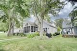684 Clear Lake Drive - Photo 31
