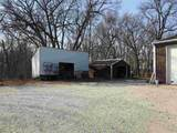 732 State Road 16 - Photo 5