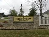 Lot 45 Ridge Valley Drive - Photo 1