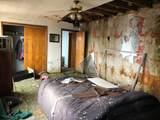 228 Colfax Avenue - Photo 11