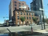 228 Colfax Avenue - Photo 2