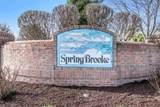 1505 Spring Brooke Drive - Photo 29