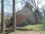 4029 Fairfax Road - Photo 34