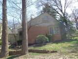 4029 Fairfax Road - Photo 36