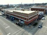 107, 109, 111 Market Street - Photo 1