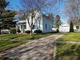 823 Monticello Street - Photo 2