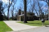 16122 Baywood Lane - Photo 2