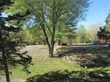 9025 Pointe Ridge Lane - Photo 11