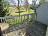 9025 Pointe Ridge Lane - Photo 9