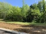 Lot 1 Saddle Creek Drive - Photo 10