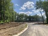 Lot 1 Saddle Creek Drive - Photo 11