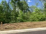 Lot 1 Saddle Creek Drive - Photo 33