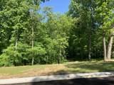 Lot 1 Saddle Creek Drive - Photo 5