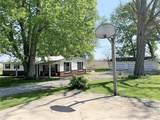 5905 Marshall Road - Photo 2