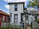 816 Gallatin Street - Photo 1
