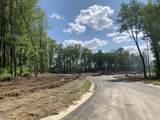 Lot 5 Saddle Creek Drive - Photo 11