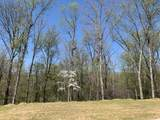 Lot 5 Saddle Creek Drive - Photo 2