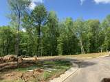 Lot 7 Saddle Creek Drive - Photo 21