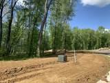 Lot 8 Saddle Creek Drive - Photo 20