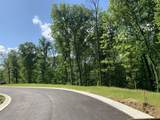 Lot 11 Saddle Creek Drive - Photo 8