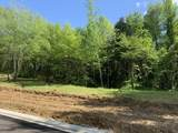 Lot 15 Saddle Creek Drive - Photo 11