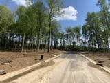 Lot 20 Saddle Creek Drive - Photo 15