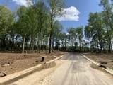Lot 24 Saddle Creek Drive - Photo 15