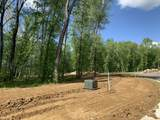 Lot 25 Saddle Creek Drive - Photo 20