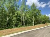 Lot 25 Saddle Creek Drive - Photo 23
