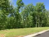 Lot 25 Saddle Creek Drive - Photo 29