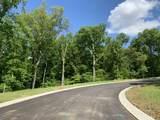 Lot 25 Saddle Creek Drive - Photo 34
