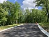 Lot 25 Saddle Creek Drive - Photo 35