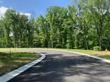 Lot 25 Saddle Creek Drive - Photo 4