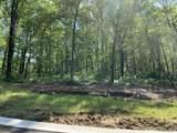 Lot 25 Saddle Creek Drive - Photo 9