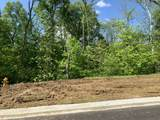 Lot 31 Saddle Creek Drive - Photo 28