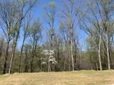 Lot 31 Saddle Creek Drive - Photo 3