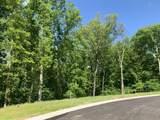 Lot 31 Saddle Creek Drive - Photo 33
